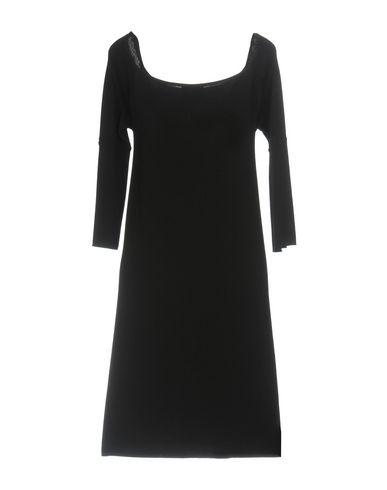GOTHA Kurzes Kleid