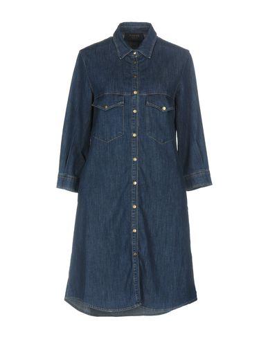 Kaos Jeans Modell Shirt for salg målgang BQMHMN