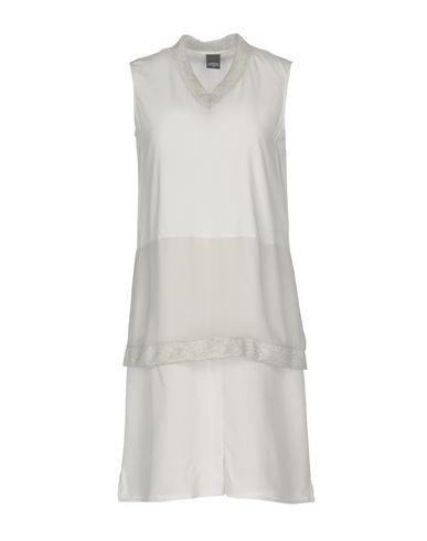 DRESSES - Knee-length dresses Lorena Antoniazzi g8icCwF