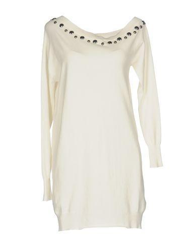 Kostenloser Versand Zu Kaufen Outlet-Store Zum Verkauf RELISH Kurzes Kleid Online Einkaufen Billig Verkauf Heißen Verkauf lFq4xN08w2