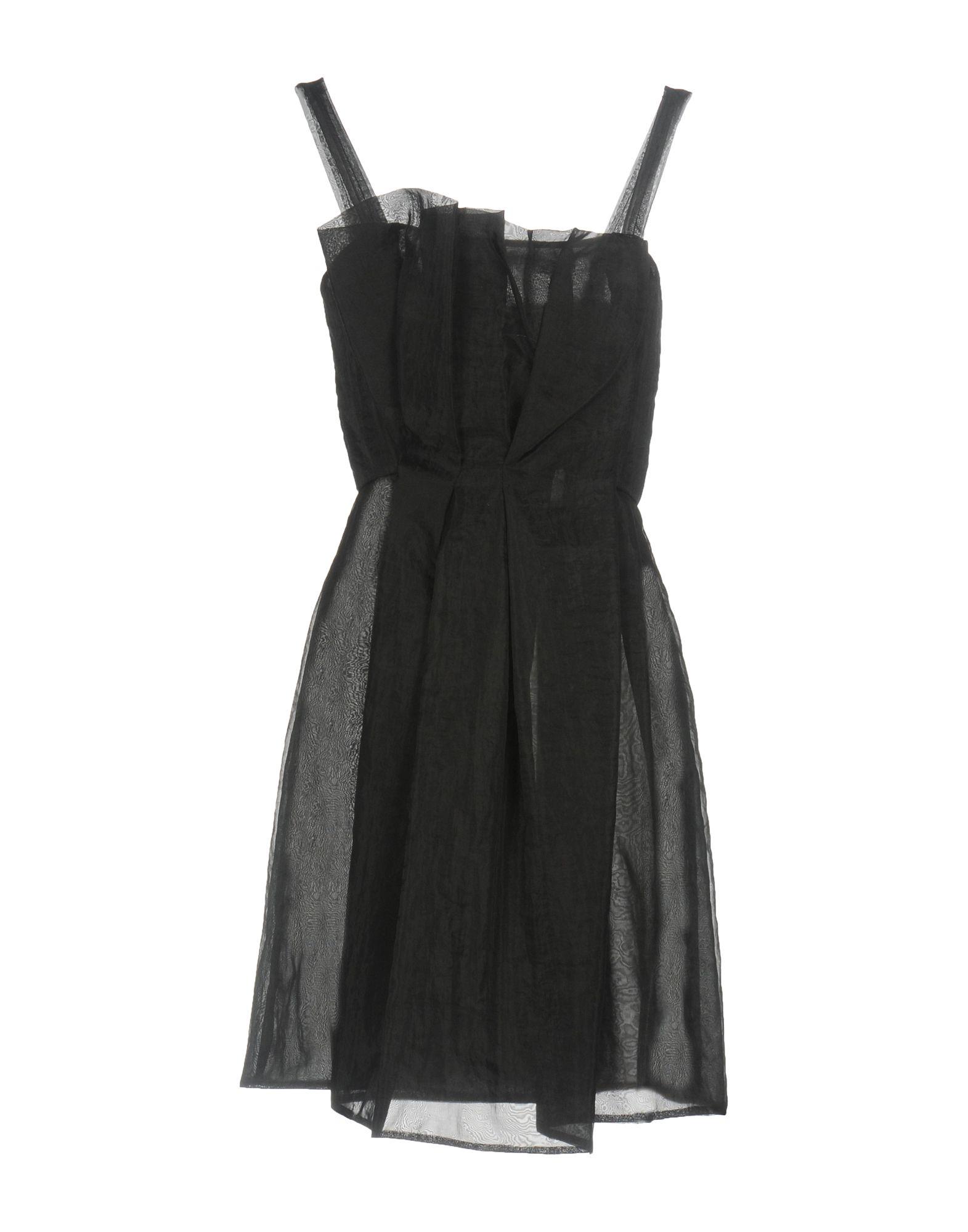 Vestito Corto L' Autre Chose Donna - Acquista online su