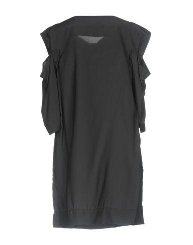 Vivienne Westwood Anglomania Minivestido utløp komfortabel kjøpe klaring nytt tilbud utløp beste engros dV7X9orQ
