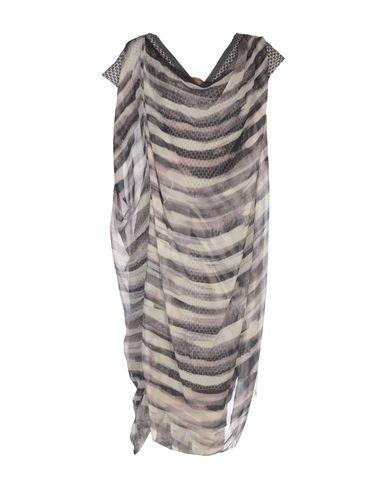 utløp utforske Vivienne Westwood Anglomania Kjole Knee kjøpe billige priser frakt rabatt autentisk SrCi7ggj
