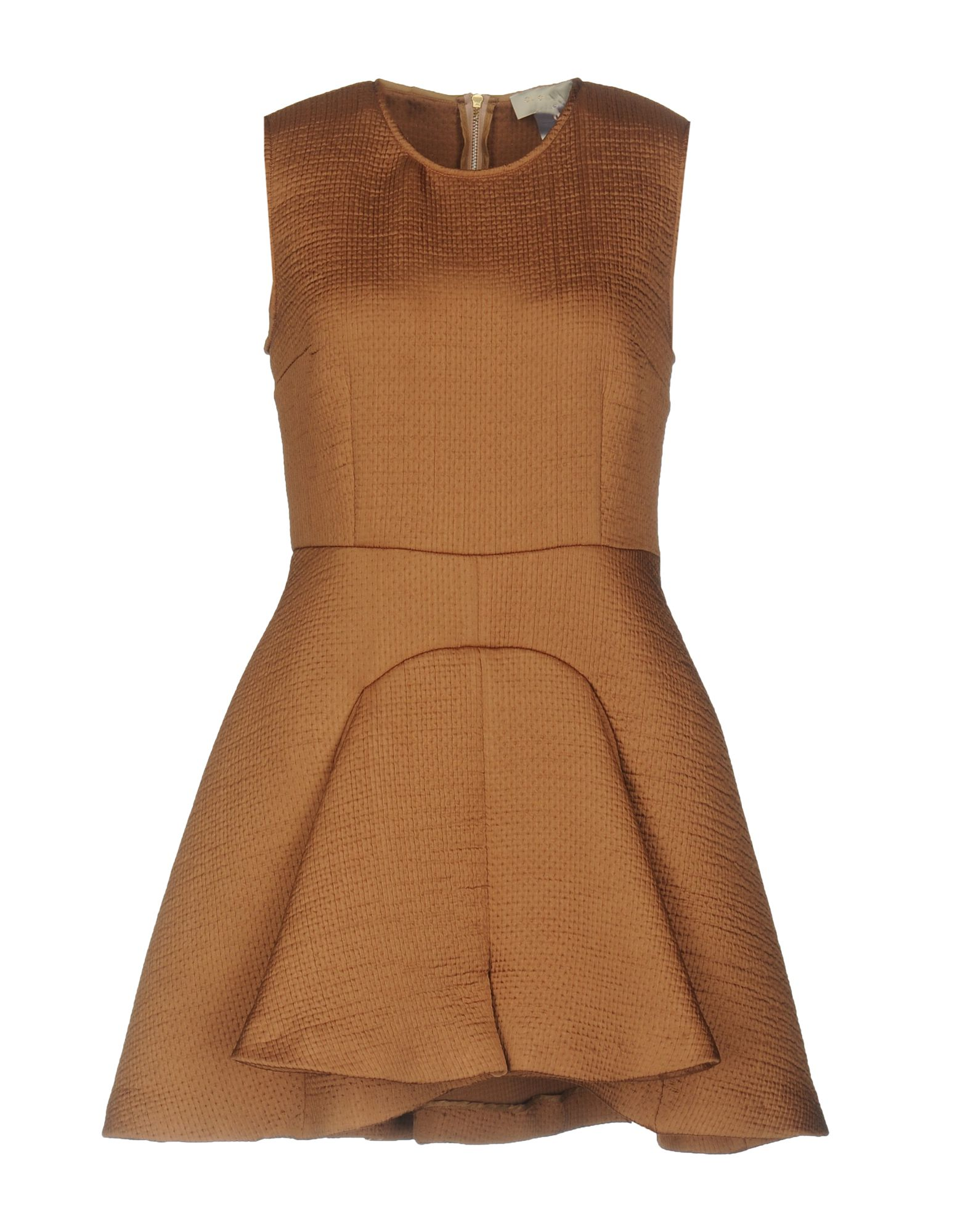 Vestito Corto L' Autre Chose Donna - Acquista online su glipaQ