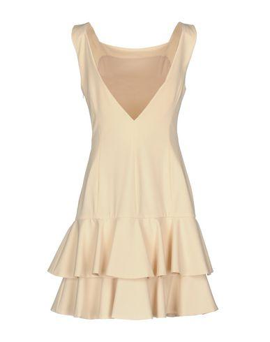 Günstigste Online-Verkauf Brandneues Unisex Günstiger Preis ST. STUDIO Kurzes Kleid Günstig Kaufen Besten Verkauf Vermarktbare Günstig Online LqobBe