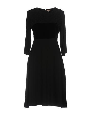 gratis frakt Paros 'kjole Knee laveste pris online nettsteder billig online Sm38xn8wI