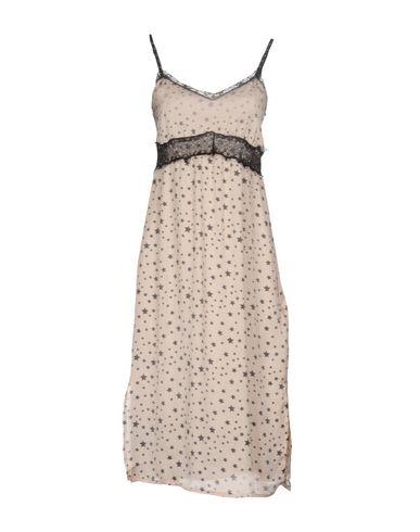 100022f4 Mendy Lace Crochet Cami Maxi Dress | 2019 trends | xoosha