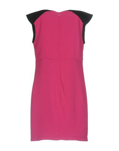 Billig Aus Deutschland PINKO Enges Kleid Online-Shop Zum Verkauf Freies Verschiffen Großer Verkauf N7DI6V7
