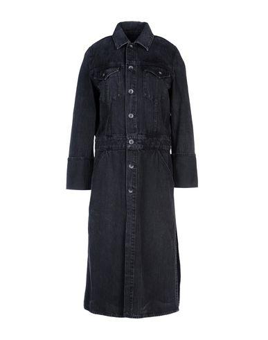 HELMUT LANG - Denim dress