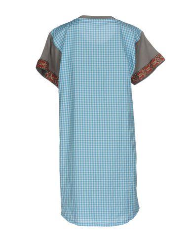ODI ET AMO Kurzes Kleid Günstig Kaufen Preise Freies Verschiffen Niedrig Kosten h0yX0Lxs