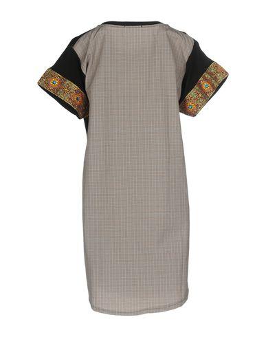 ODI ET AMO Kurzes Kleid Billig Verkauf Footaction Günstige Top-Qualität Ausverkaufspreise Viele Arten Von Online-Verkauf jLRu8K