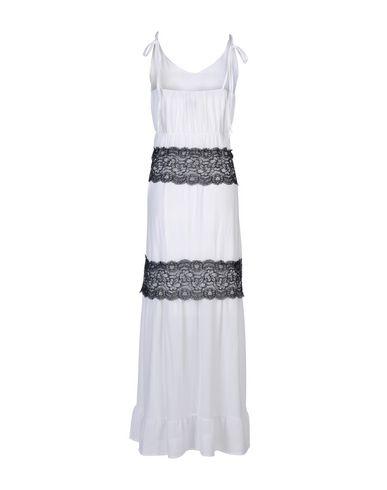 TWENTY EASY by KAOS Langes Kleid Neue Online 4175YtyVR