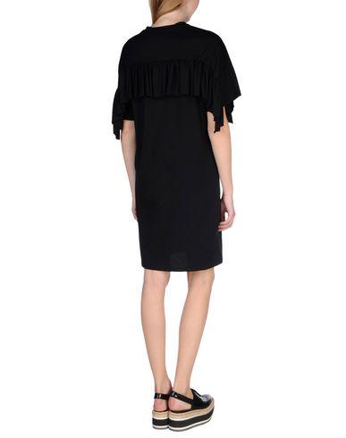 Kurzes MSGM Kurzes Kleid MSGM Kleid MSGM IUR1w1