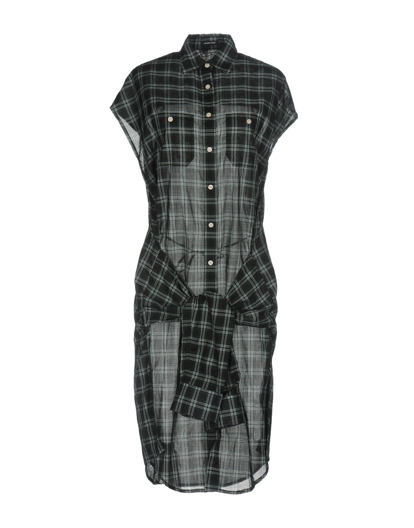 Camicia A Quadri R13 Donna - Acquista online su 14Uuzft3od