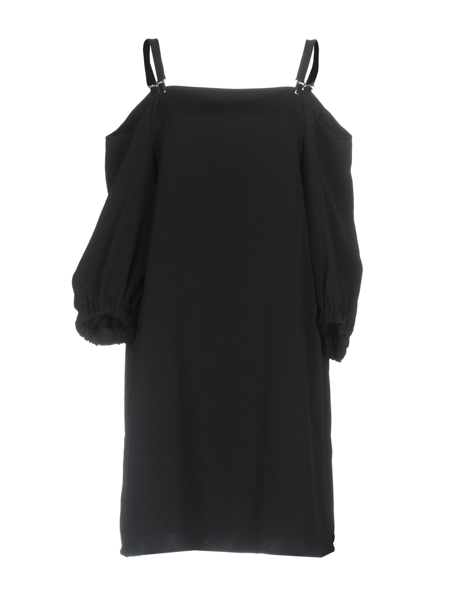 Vestito Corto Tibi Donna - Acquista online su diMNMu
