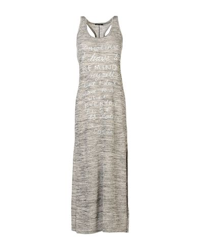 Free Shipping Affordable Buy Cheap Brand New Unisex DRESSES - 3/4 length dresses Odi Et Amo Buy Cheap Fast Delivery Fashionable 6XHotv7