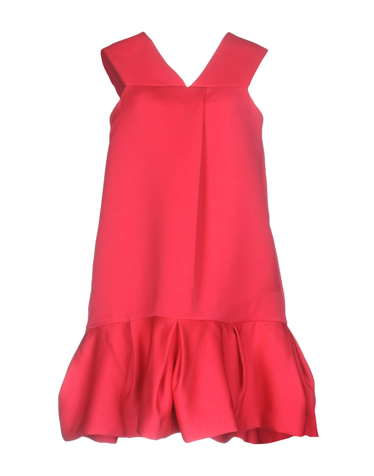 Vestito Corto Paper London Donna - Acquista online su XHICiHeKa1