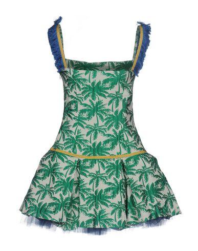 LUCILLE Kurzes Kleid