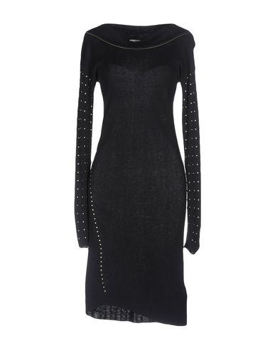 Sie Günstig Online Authentisch LIU •JO Enges Kleid Mit Paypal Niedrigem Preis HF8FmNlhk