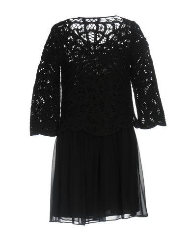 JOIE Kurzes Kleid Verkauf Wiki 9vbEU