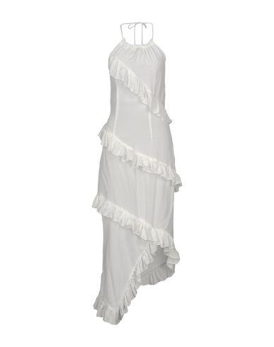 TENAX Langes Kleid