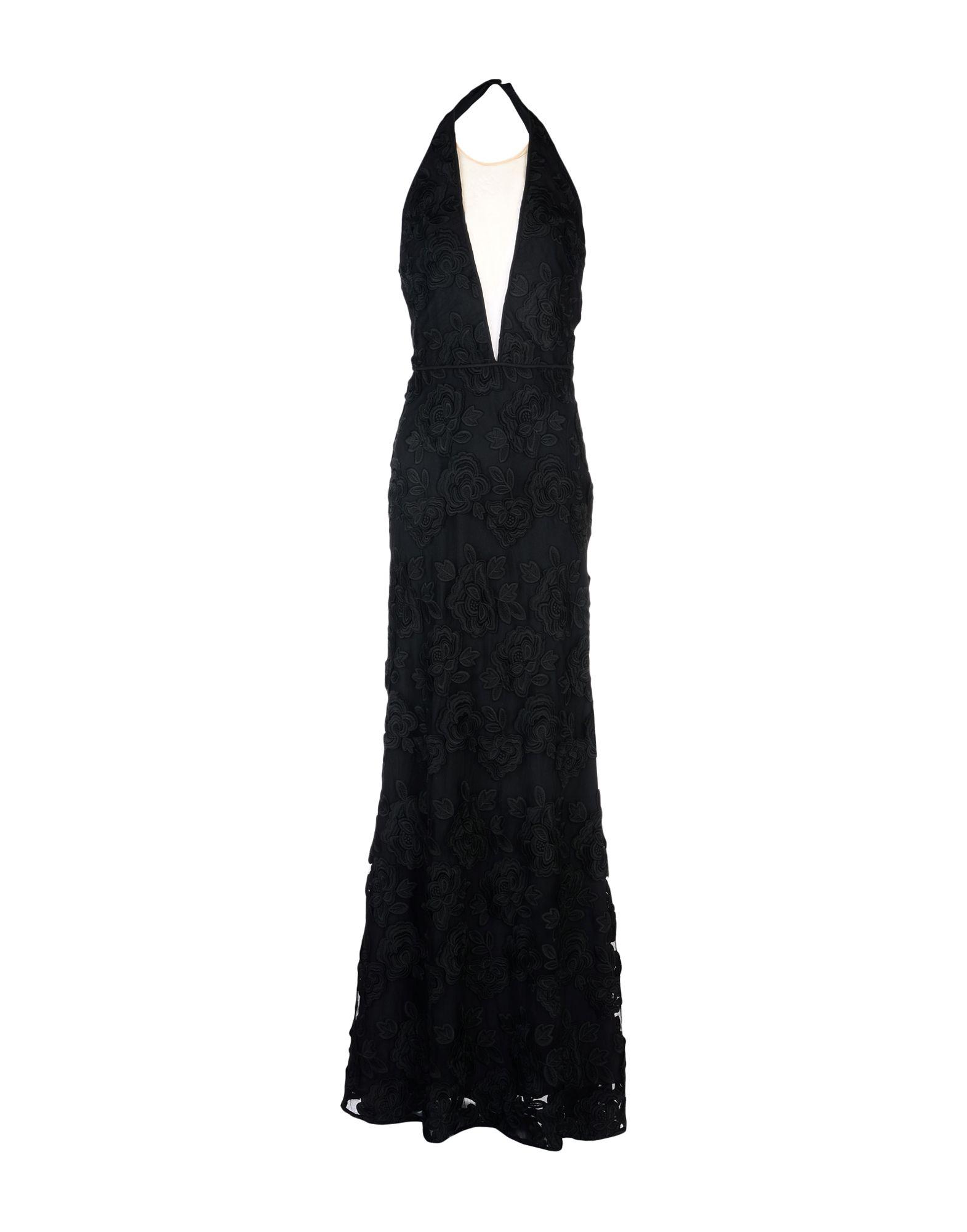 Vestito Da Sera Space Style Concept Donna - Acquista online su