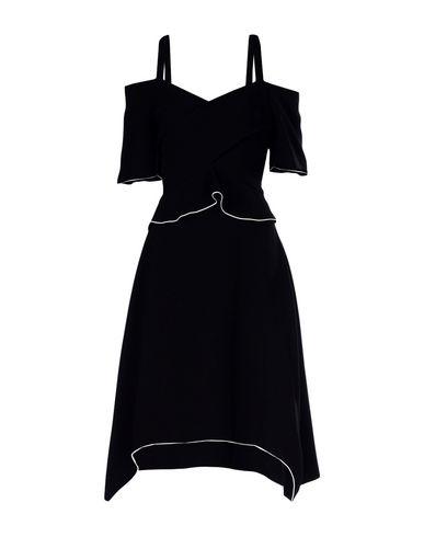 PROENZA SCHOULER - Knee-length dress