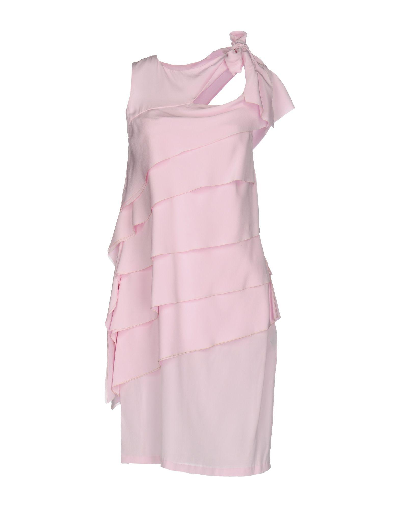 Vestito Corto Fendi Donna - Acquista online su