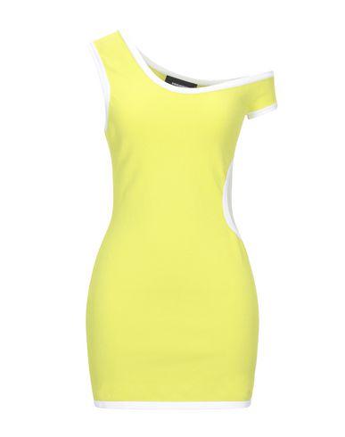 DSQUARED2 - Enges Kleid