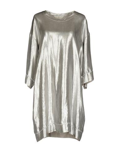 GOLDEN GOOSE DELUXE BRANDミニワンピース・ドレス