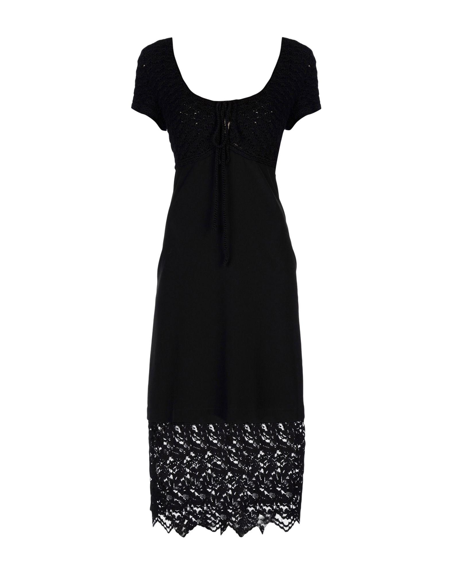 Vestito In Seta Moschino Donna - Acquista online su VxzcLQag