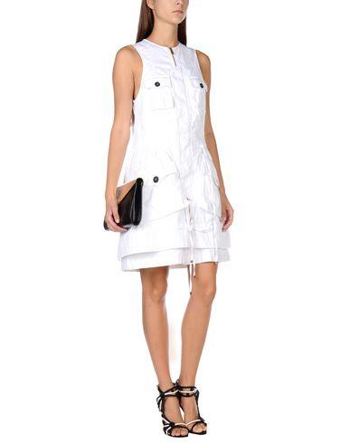 DSQUARED2 DSQUARED2 Kurzes Kleid Kurzes Kleid Kurzes DSQUARED2 Kleid UqqBxXTFz