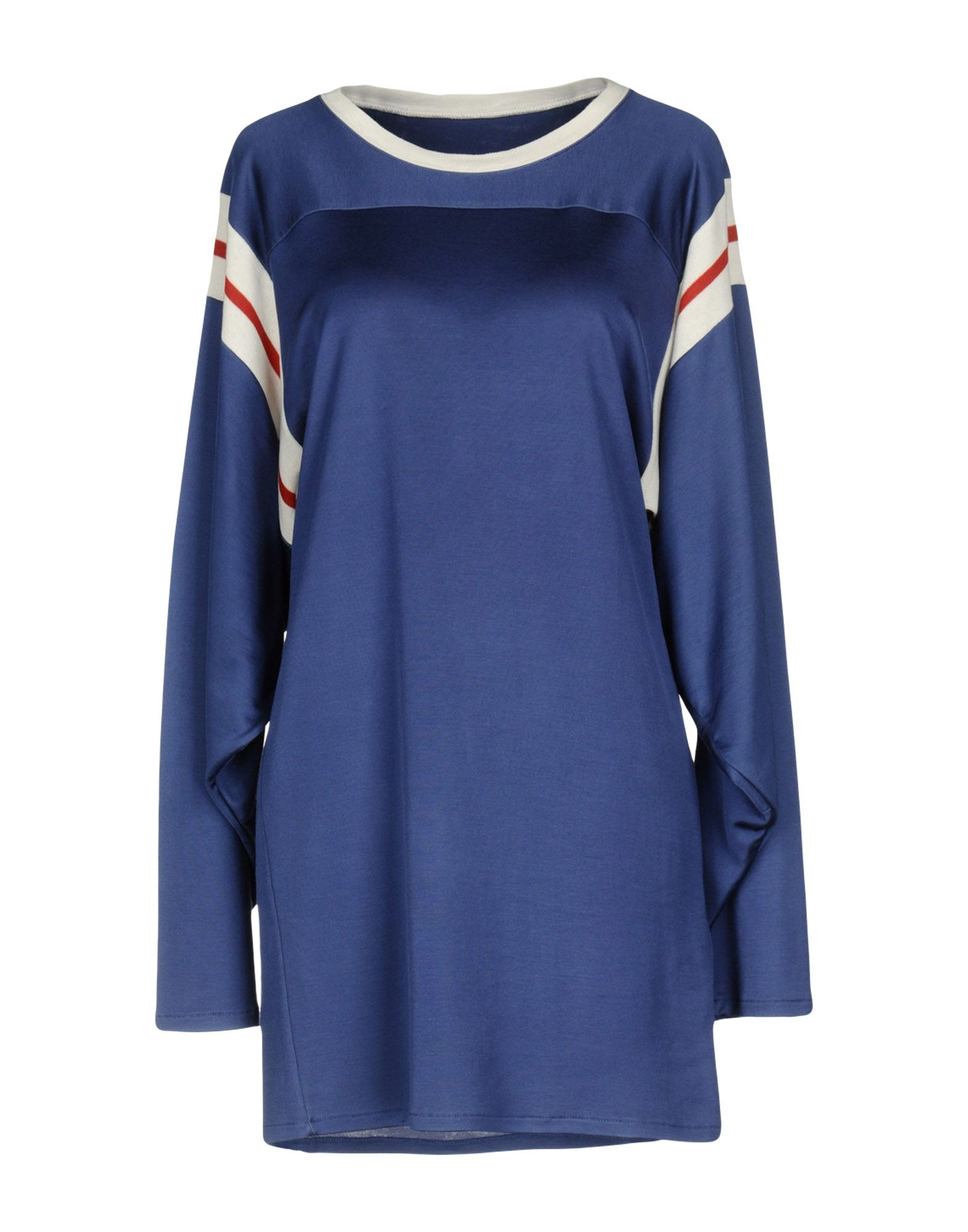 Vestito Corto Mm6 Maison Margiela Donna - Acquista online su x15RvtK85