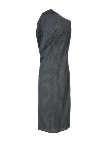 bilder til salgs Mm6 Maison Margiela Long Dress billig nedtellingen pakke utløp 2014 nyeste gratis frakt footaction kjøpe billig billig fKcwZK