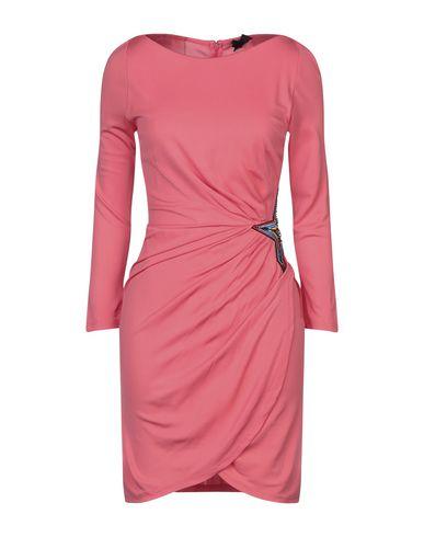JUST JUST JUST Enges Enges Kleid Kleid CAVALLI CAVALLI BCqOz