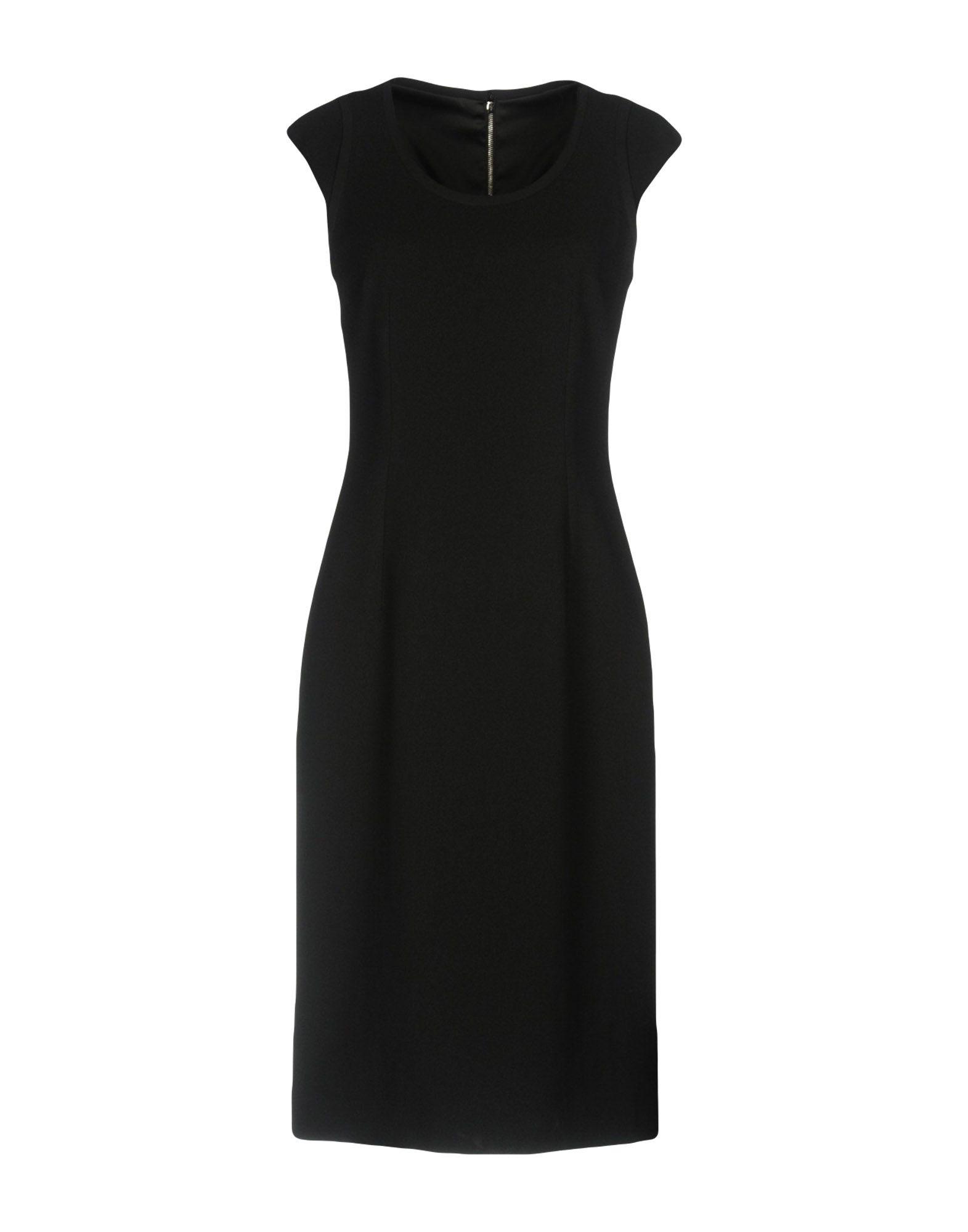 Vestito Al Ginocchio Dolce & Gabbana Donna - Acquista online su kRT0tC