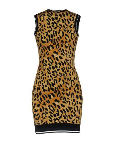 DSQUARED2 Enges Kleid Zum Verkauf Offizieller Seite Mit Paypal Verkauf Online SoyZtY