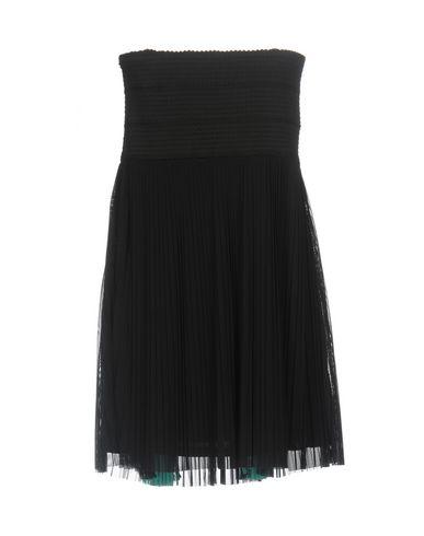GUESS Kurzes Kleid Billig Verkauf Footlocker Bilder OlptG8
