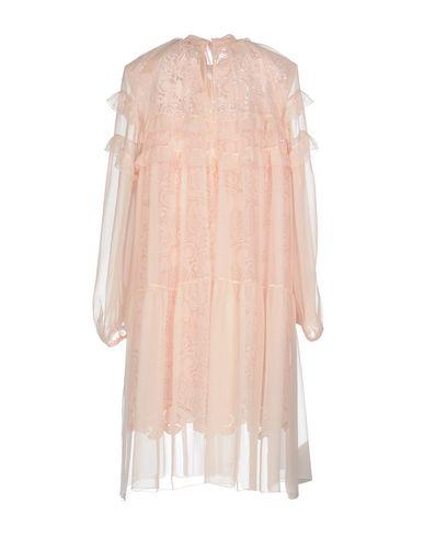 N° 21 Abendkleid Manchester Große Online-Verkauf VOed7j