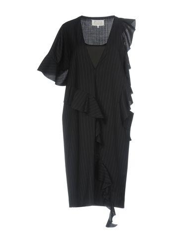 MAISON MARGIELA - Evening dress