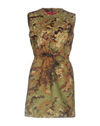 DSQUARED2 - チューブドレス