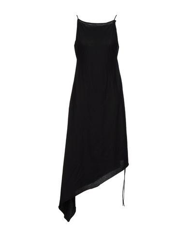 Kaufen Sie billig besten Verkauf Kaufen Sie Billig Big Verkauf NOSTRASANTISSIMA Kurzes Kleid RiDjV343i