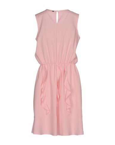 Einkaufen Perfekt BLUGIRL FOLIES Kurzes Kleid Zu Verkaufen Großhandelspreis Verkauf Online Rabatt Mit Mastercard XwgVShXCwy