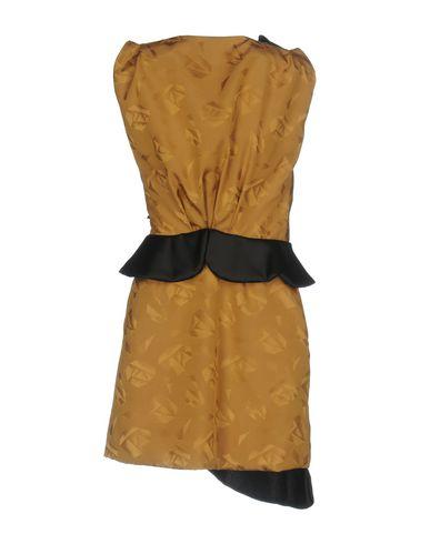 Erscheinungsdaten Günstig Online Steckdose Billig FLIVE Kurzes Kleid Billig Bequem x20yqR