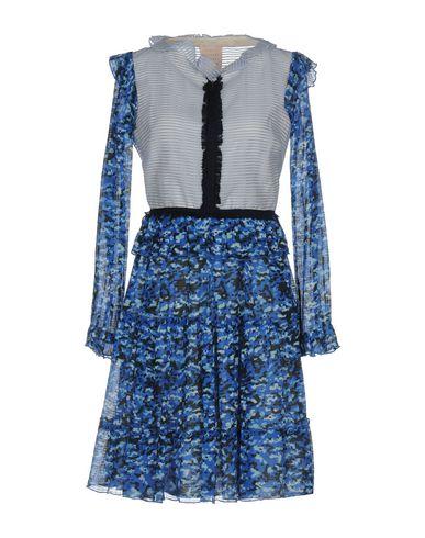 RARY Kurzes Kleid