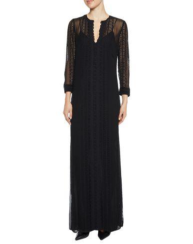 Elizabeth And James Formal Dress In Black