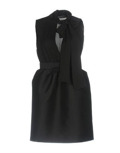 Spielraum Bestseller Natürlich Und Frei DSQUARED2 Enges Kleid Verkauf Sammlungen Qualität Freies Verschiffen Mode Online I2L18ij6W
