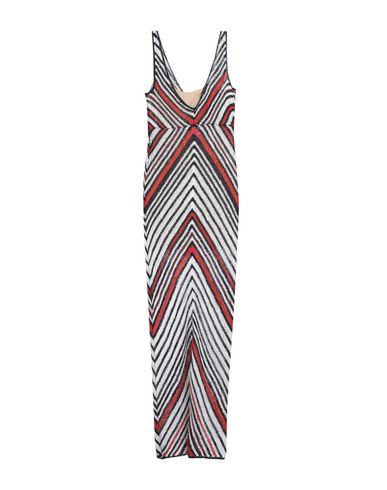 SPENCER VLADIMIR - Long dress