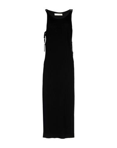 Kauf Verkauf Online LIVIANA CONTI Enges Kleid Preiswerte Neue Günstig Kaufen Billigsten Großhandel Qualität Bester Günstiger Preis Oo3Kt5u5K