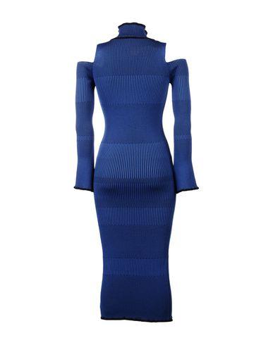 PINKO Enges Kleid Rabatt mit Kreditkarte Kostenloser Versand für Nizza Discount-Lager j8vb6j9